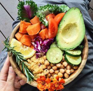 Aliment qui fait perdre du poids rapidement
