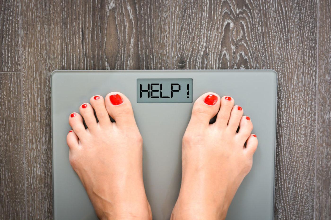 Puis je perdre du poids avec 1 heure de stepper par jour