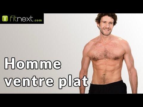 Comment perdre du poids apres 40 ans - Apizen.fr