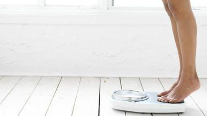 Hypnose pour perdre du poids paris