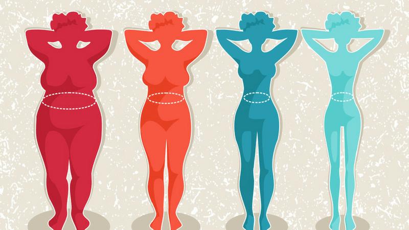 Comment perdre du poids quand on a la thyroide