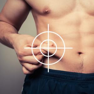 Comment perdre du poids definitivement