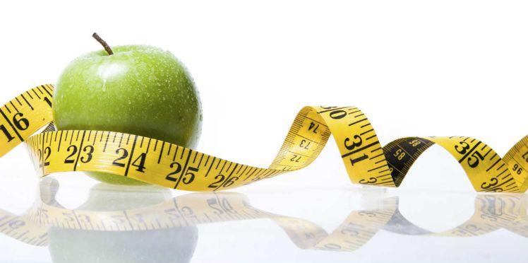 69 exercices pour perdre du poids en faisant l'amour