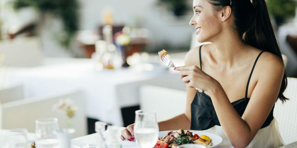 Conseils pour perdre du poids sans se priver