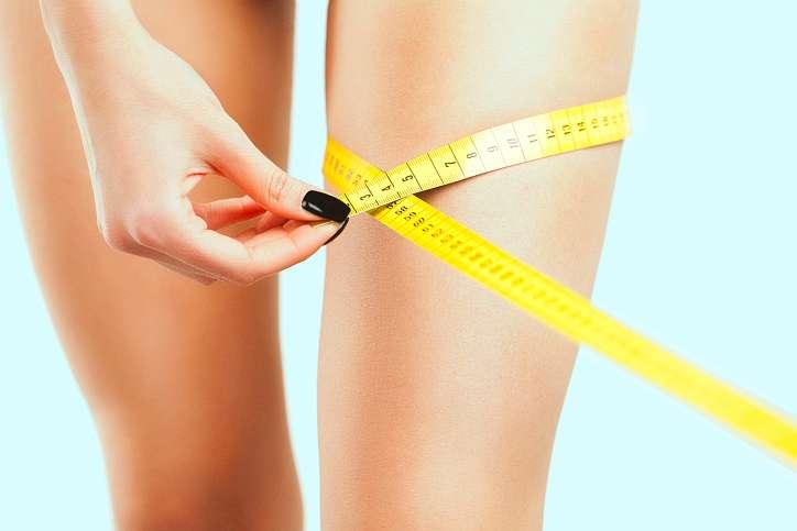 Comment perdre du poids rapidement remede de grand mere