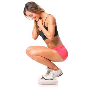 Meilleur sport pour perdre rapidement du poids