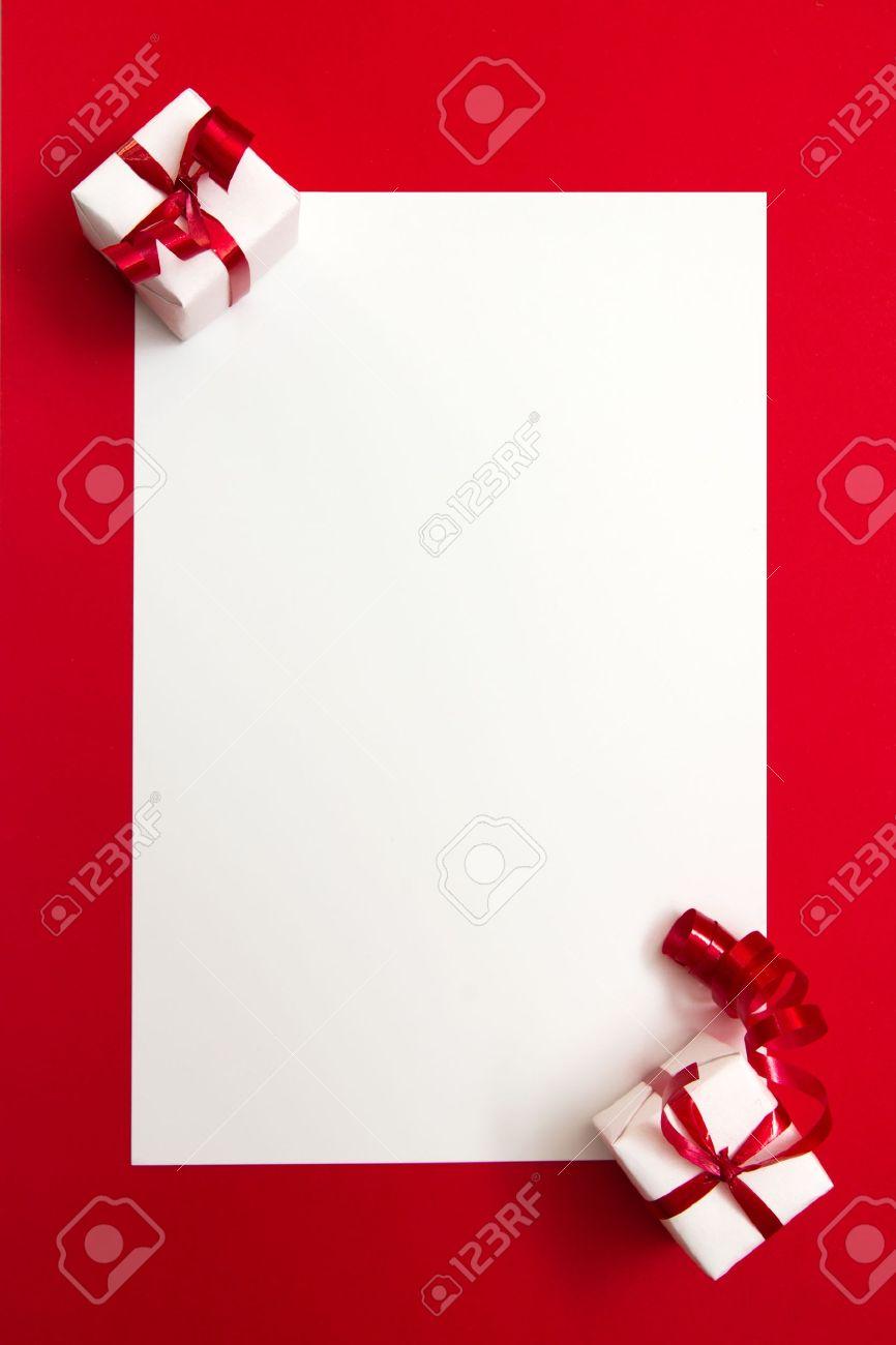 Carte cadeau noel vierge